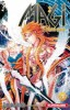 Manga - Manhwa - Magi - The Labyrinth of Magic Vol.28