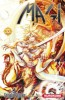 Magi - The Labyrinth of Magic Vol.33