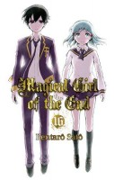 Magical girl of the end Vol.16