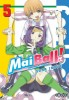 Manga - Manhwa - Mai Ball ! Vol.5