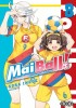 Manga - Manhwa - Mai Ball ! Vol.8
