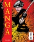 Mangas - Manga Design - Edition Trilingue