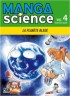 Manga - Manhwa - Manga science Vol.4