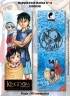 Manga - Manhwa - Marque-pages - Bulle en Stock Vol.14