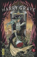 Marry Grave Vol.1
