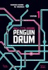 Manga - Manhwa - Mawaru Penguin Drum - Roman Vol.1