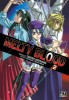 Manga - Manhwa - Melty Blood Vol.2