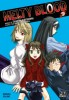 Manga - Manhwa - Melty Blood Vol.9