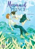 Manga - Manhwa - Mermaid Prince