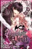 Manga - Manhwa - Midnight Devil Vol.3