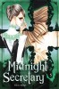 Manga - Manhwa - Midnight Secretary Vol.5