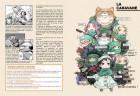 Image supplémentaire © 2013 Takuto Kashiki / PUBLISHED BY KADOKAWA CORPORATION ENTERBRAIN