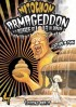 Manga - Manhwa - Mitochon Armageddon Vol.4