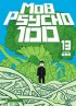 Manga - Manhwa - Mob Psycho 100 Vol.13