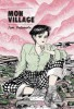 Manga - Manhwa - Mon village