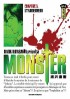 Manga - Manhwa - Monster Vol.3