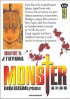 Manga - Manhwa - Monster Vol.16