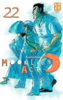5 - Planning des sorties Manga 2018 - Page 2 .moonlight-act-22-kaze_m