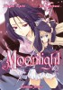 Manga - Manhwa - Moonlight Vol.2