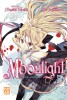 Manga - Manhwa - Moonlight Vol.3
