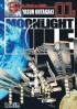 Manga - Manhwa - Moonlight Mile es Vol.1