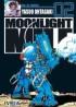 Manga - Manhwa - Moonlight Mile es Vol.2