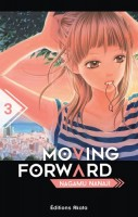 Moving Forward Vol.3