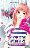 Moving Forward Vol.4