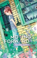 Moving Forward Vol.5