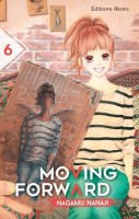 [PLANNING DES SORTIES MANGA] 08 Novembre 2017 au 14 Novembre 2017 .moving-forward-6-akata_m