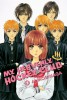 Manga - Manhwa - My Heavenly Hockey Club us Vol.1