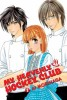 Manga - Manhwa - My Heavenly Hockey Club us Vol.7