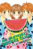 Manga - Manhwa - My Heavenly Hockey Club us Vol.8