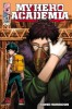 Manga - Manhwa - My Hero Academia us Vol.14