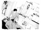 Image supplémentaire My Home Hero © 2017 Naoki Yamakawa / Masashi Asaki / Kodansha Ltd.