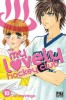 Manga - Manhwa - My lovely Hockey Club Vol.10