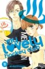 Manga - Manhwa - My lovely Hockey Club Vol.11