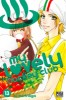Manga - Manhwa - My lovely Hockey Club Vol.13