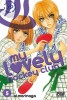 Manga - Manhwa - My lovely Hockey Club Vol.5