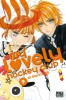 Manga - Manhwa - My lovely Hockey Club Vol.9