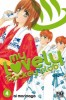 Manga - Manhwa - My lovely Hockey Club Vol.4