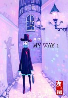 Mangas - My Way Vol.1