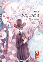 Mangas - My Way Vol.2