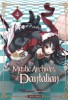 manga - The mystic Archives of Dantalian Vol.4
