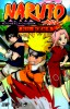 Manga - Manhwa - Naruto - Official Animation Book 1 jp Vol.1