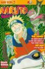 Manga - Manhwa - Naruto - Edition Collector Vol.5