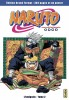Manga - Manhwa - Naruto - Hachette collection Vol.2