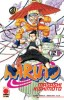 Manga - Manhwa - Naruto it Vol.12