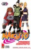 Manga - Manhwa - Naruto it Vol.32
