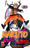 Manga - Manhwa - Naruto it Vol.33